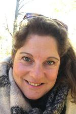 Wilfreda de Rover - Office manager