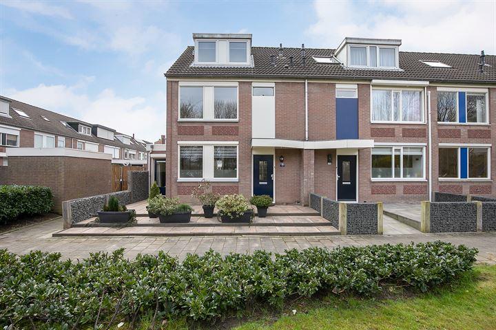 Koolwijk 44