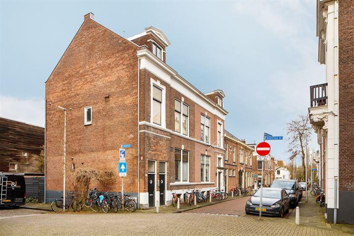 Oude Kerkstraat 28 bis-6