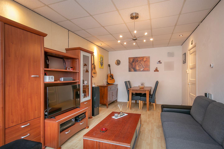 Bekijk foto 5 van Drijfriemstraat 5 A
