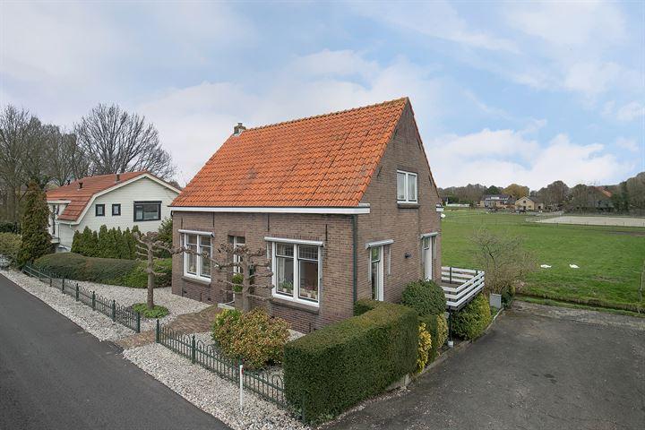Gatsedijk 11