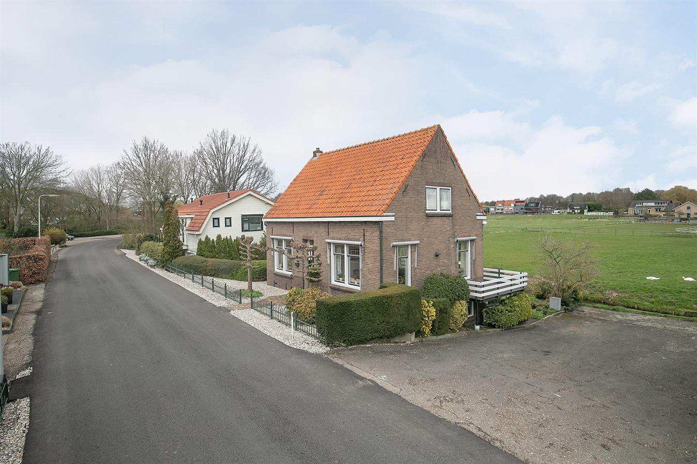 Bekijk foto 4 van Gatsedijk 11