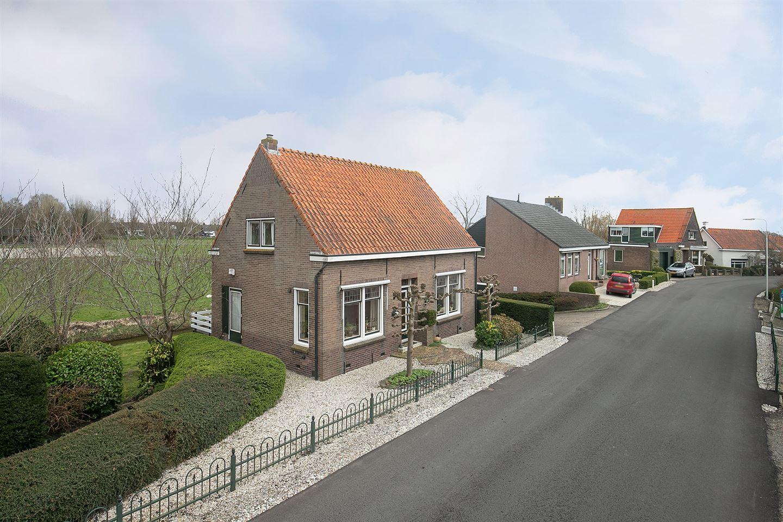 Bekijk foto 3 van Gatsedijk 11