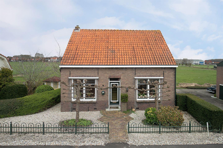 Bekijk foto 2 van Gatsedijk 11