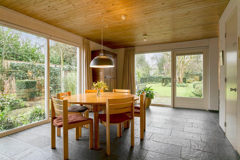 Bekijk foto 4 van Zonnehof 5