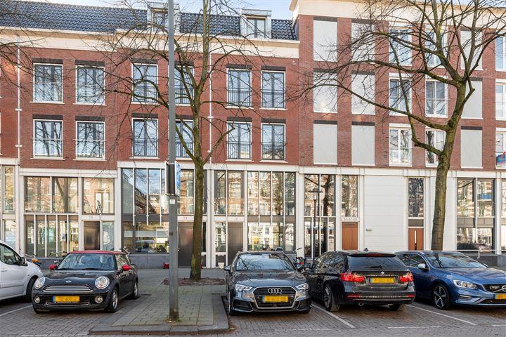 Van der Takstraat 71