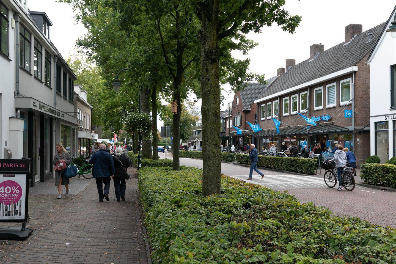 Bekijk foto 4 van Sint Janstraat 6