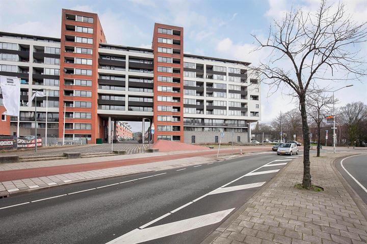 Van Diesenstraat 217