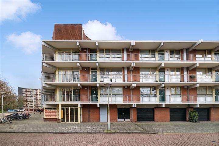 Elpermeer 167