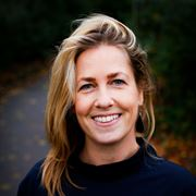 Danni Steenhuizen - Commercieel medewerker