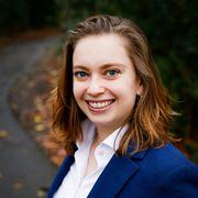 Annerike Wolf - Commercieel medewerker