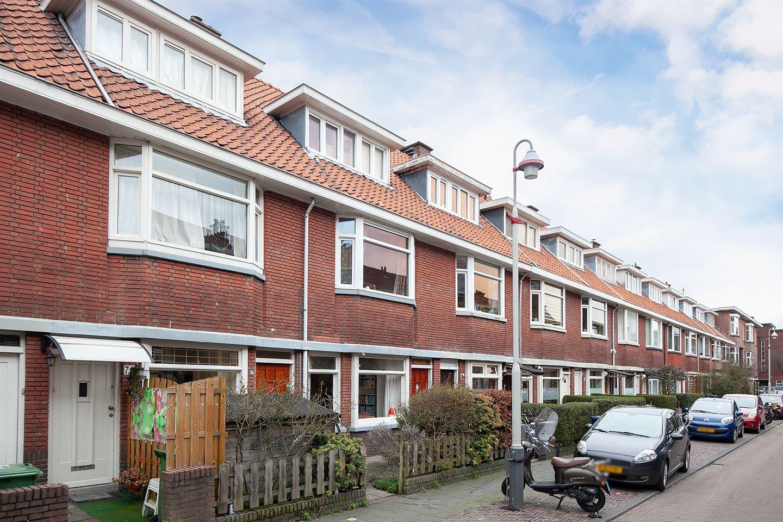 Bekijk foto 2 van Johan Gramstraat 80