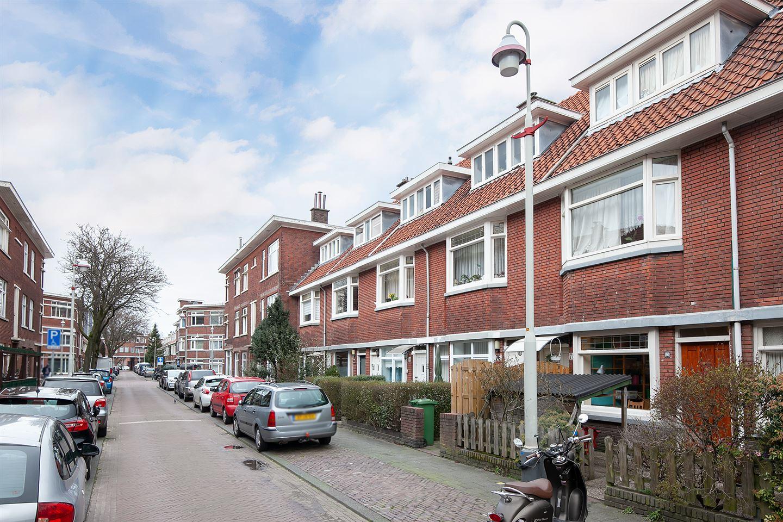 Bekijk foto 3 van Johan Gramstraat 80