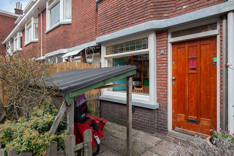 Bekijk foto 4 van Johan Gramstraat 80