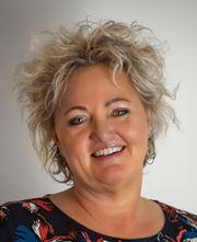 W.J. (Wilma) van der Noordt-Eggink - NVM-makelaar (directeur)