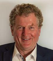 G.M. (Gerard) Wesselink - NVM-makelaar (directeur)