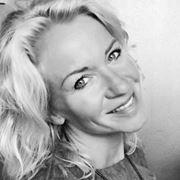Christa Borgers - NVM-makelaar