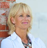 Ingrid Prins -