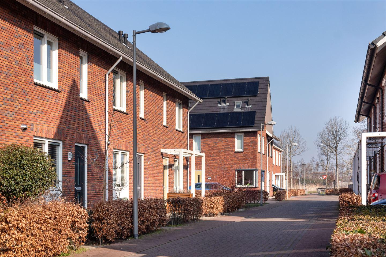 Bekijk foto 3 van Van de Brinkerf 7