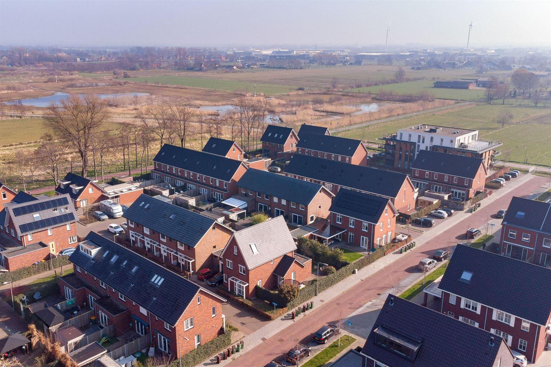 Bekijk foto 2 van Van de Brinkerf 7