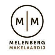 Melenberg Makelaardij