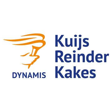 Kuijs Reinder Kakes Makelaars Amsterdam