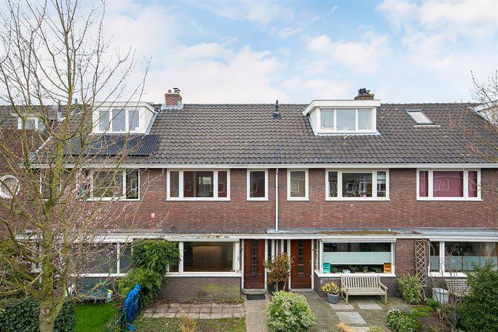 H. Wijnmalenstraat 36