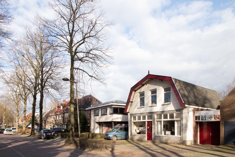 Bekijk foto 3 van Groenstraat 8