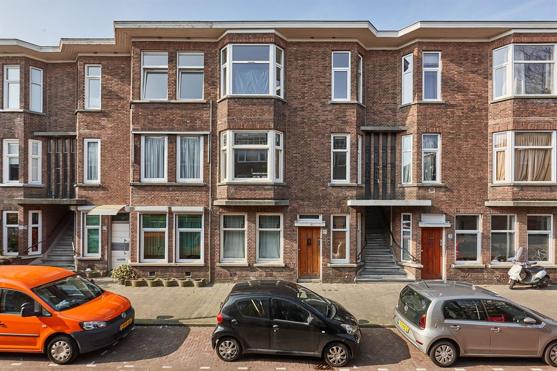 View photo 1 of Velpsestraat 219