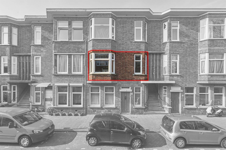 View photo 2 of Velpsestraat 219