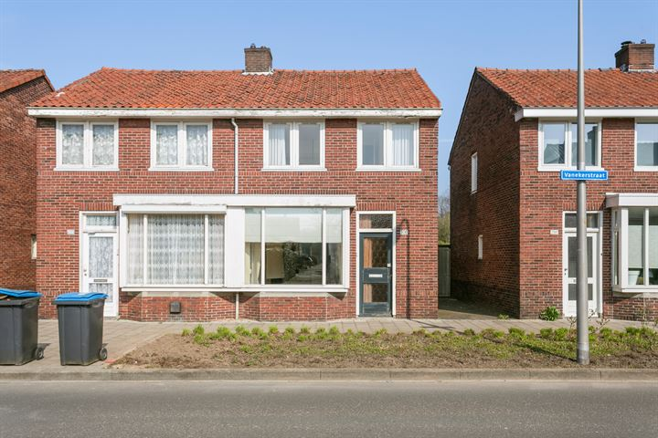 Vanekerstraat 300