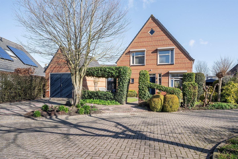 View photo 1 of Nieuwe Haven 41