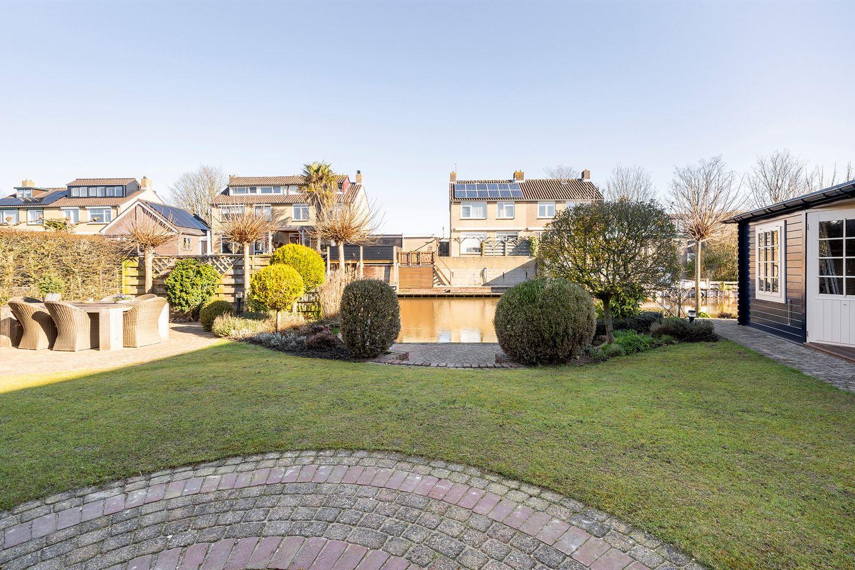 View photo 4 of Nieuwe Haven 41