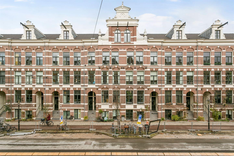 Bekijk foto 1 van Wijttenbachstraat 45 c