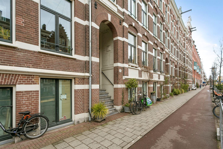 Bekijk foto 2 van Wijttenbachstraat 45 c