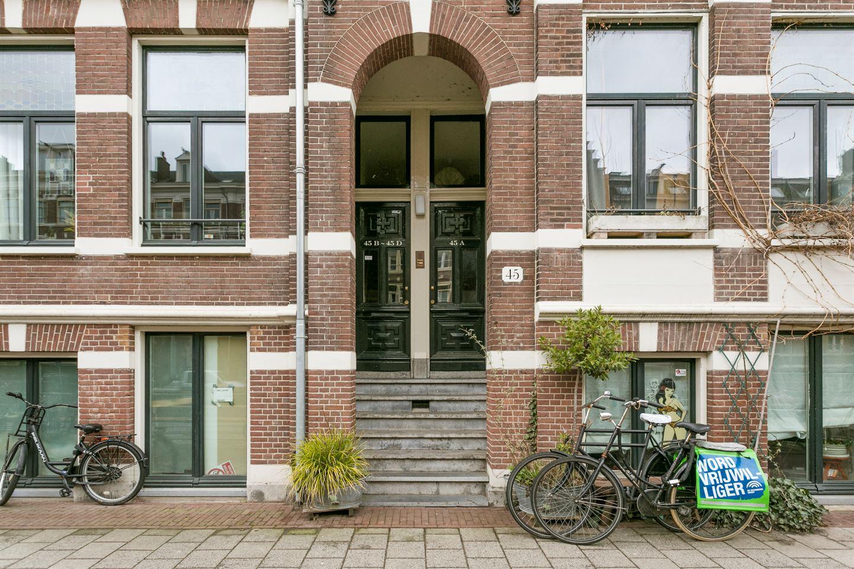 Bekijk foto 3 van Wijttenbachstraat 45 c