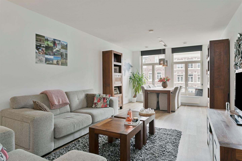 Bekijk foto 4 van Wijttenbachstraat 45 c