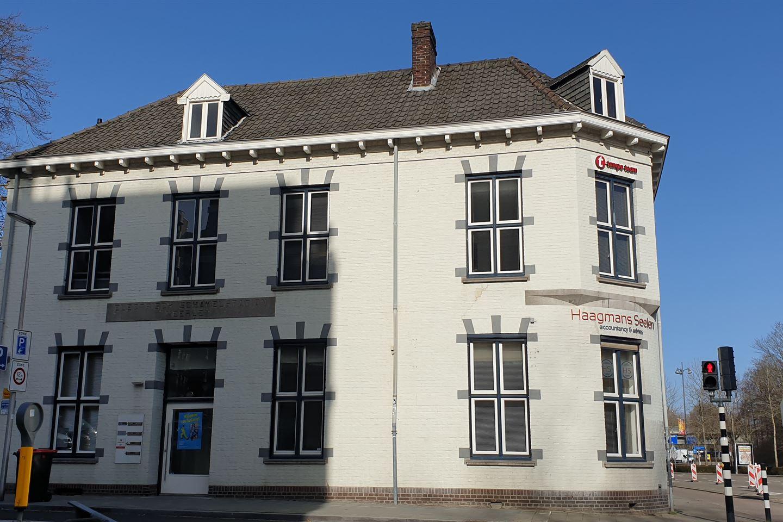 Bekijk foto 2 van Gasthuisstraat 23 B