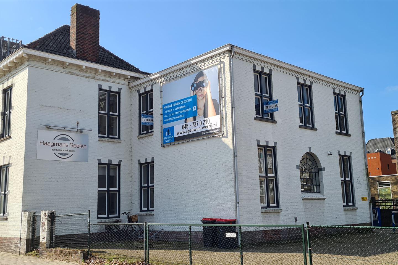 Bekijk foto 1 van Gasthuisstraat 23 B