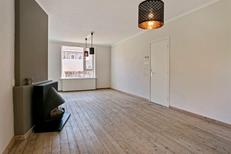 Bekijk foto 4 van Petrus Dondersstraat 102
