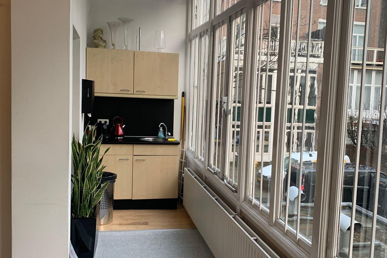 Bekijk foto 4 van Nassauplein 20