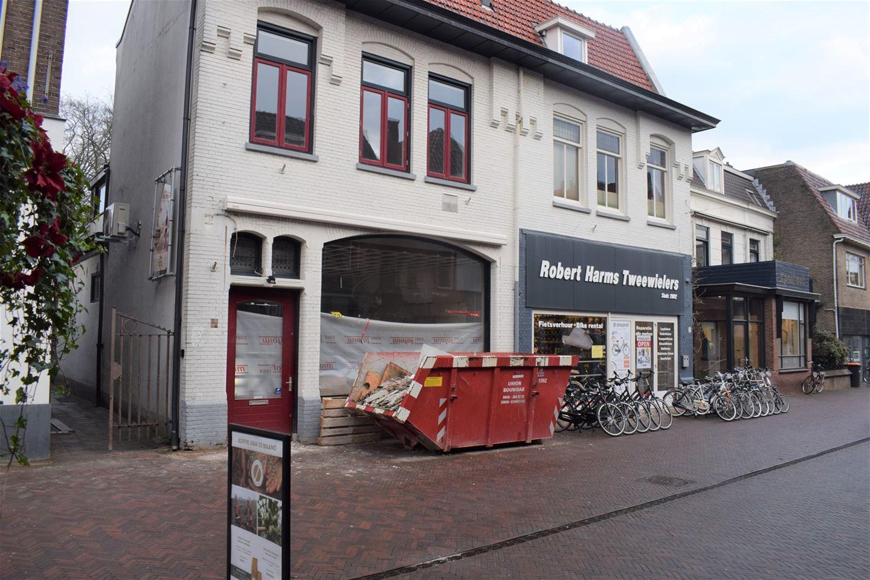 Bekijk foto 1 van Laanstraat 30