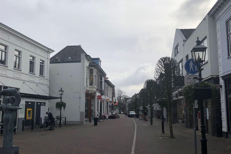 Bekijk foto 2 van Laanstraat 30