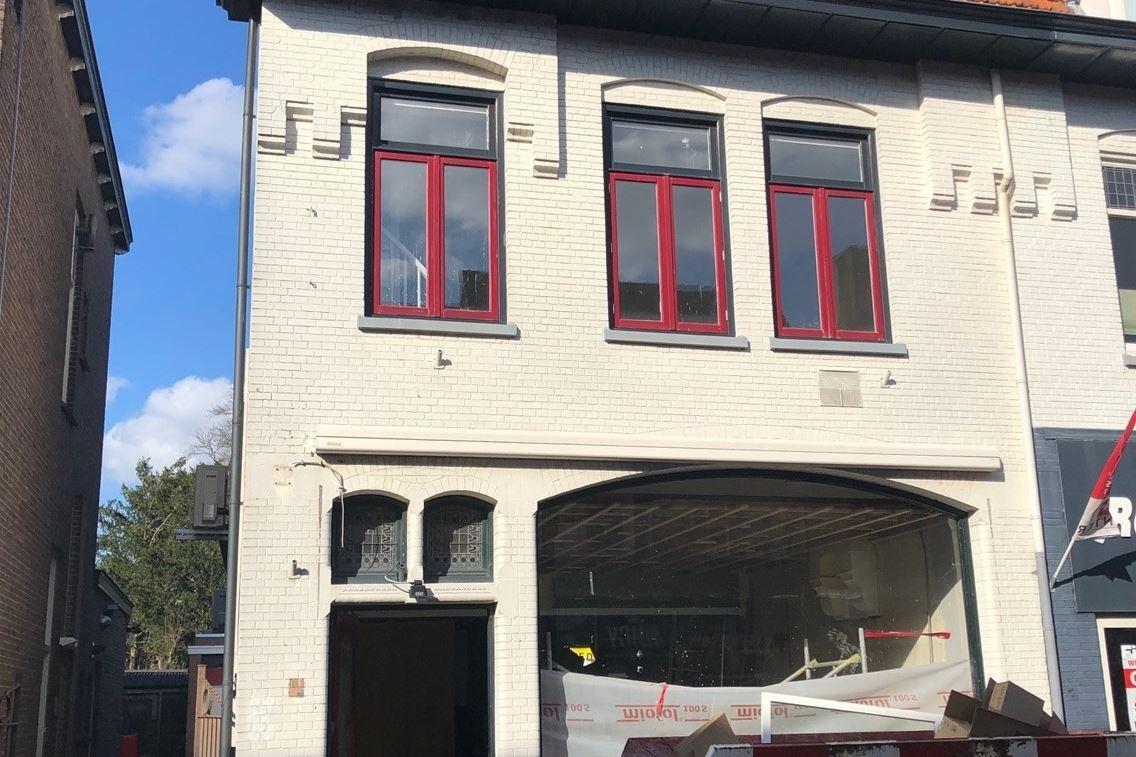 Bekijk foto 3 van Laanstraat 30