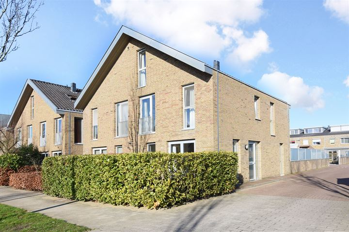 Gouwestraat 44