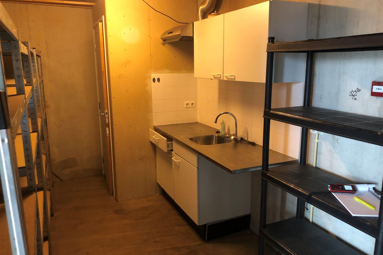 Bekijk foto 3 van Kaaikhof 7
