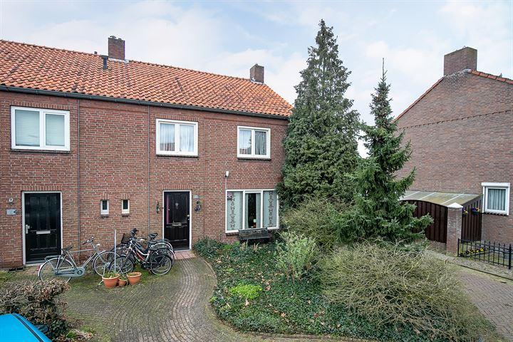 Jan van Amstelstraat 25