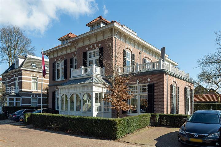 Pietersbergseweg 32 B