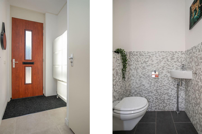 Bekijk foto 4 van Opper Van Treurenstraat 48