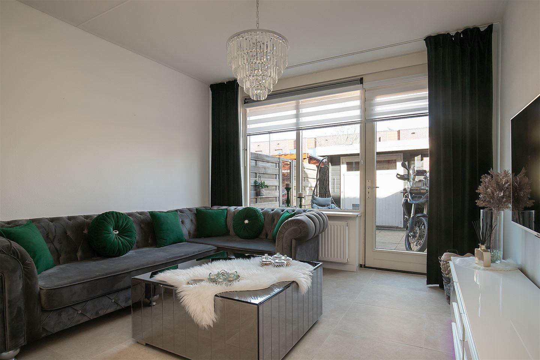 Bekijk foto 5 van Opper Van Treurenstraat 48